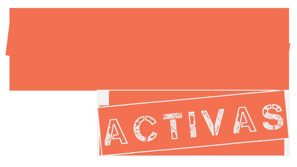 Ciudadanias Activas